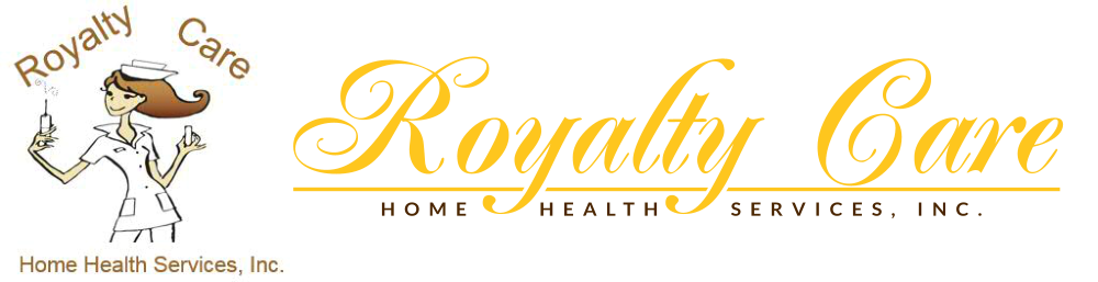 Royalty Care Home Health Services, Inc.